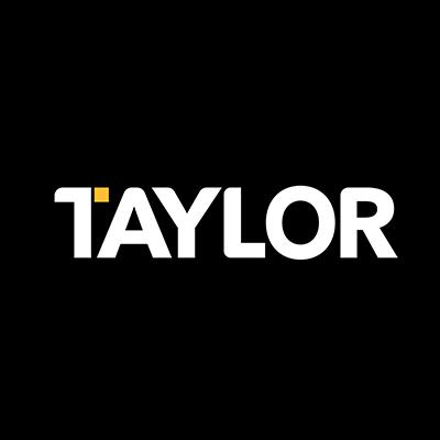 Taylor-Construction-logo