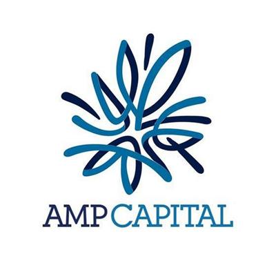 amp-capital@2x