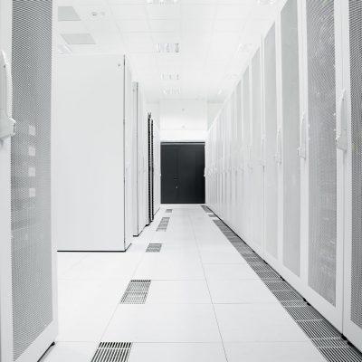 Data-Center6