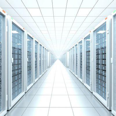 Data-Center7