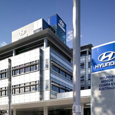 Hyundai-Head-Office