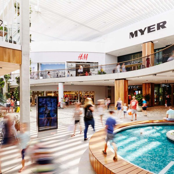 Westfield-Warringah-Mall@2x