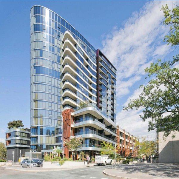 acton-apartments@2x