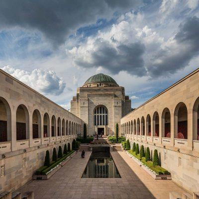 australian-war-memorial@2x