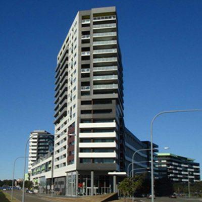 city-west-housing@2x