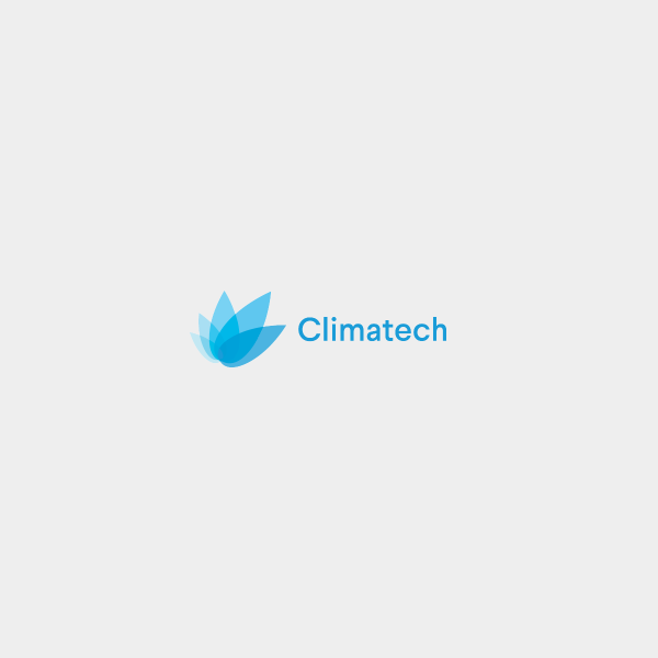 climatech-projects-placeholder@2x