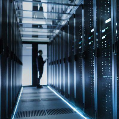 data-centre-3@2x-1