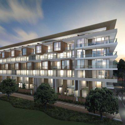 diversity-apartments@2x