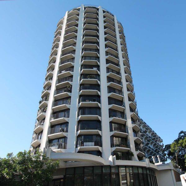gazebo-apartments@2x