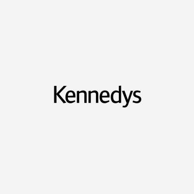 kennedys-lawyers@2x