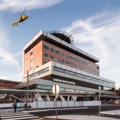 lismore-base-hospital@2x
