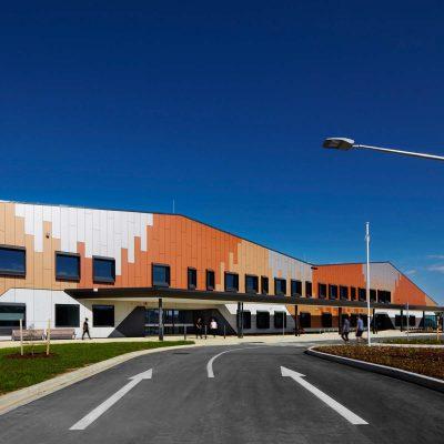 university-of-canberra-hospital@2x