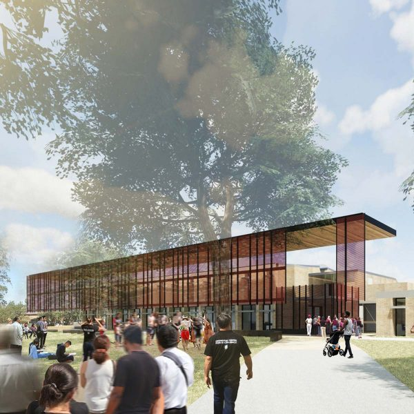 western-sydney-aboriginal-centre-for-excellence@2x